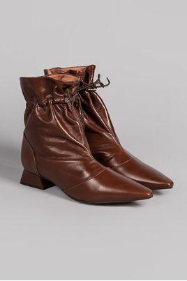 2_Bota_Ankle_Boot_Feminina_Sazy_Mundial_MARROM