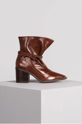 1_Bota_Ankle-Boot_Feminina_Lumy_Mundial_MARROM