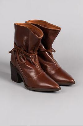 2_Bota_Ankle-Boot_Feminina_Lumy_Mundial_MARROM