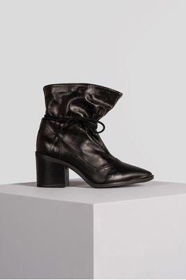 1_Bota_Ankle_Boot_Feminina_Lumy_Mundial_CR_PRETO