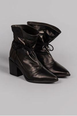 2_Bota_Ankle_Boot_Feminina_Lumy_Mundial_CR_PRETO