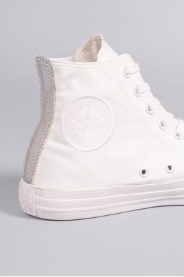 4_Tenis_Converse_Cano_Alto_All_Star_Stacy_TEC_BRANCO
