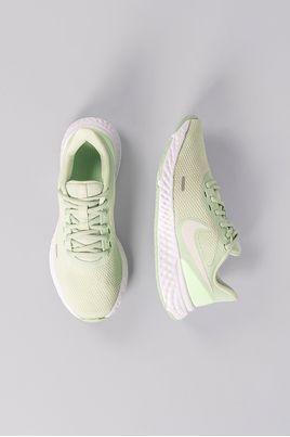 2_Tenis_Nike_Revolution_5_SINT_GELO
