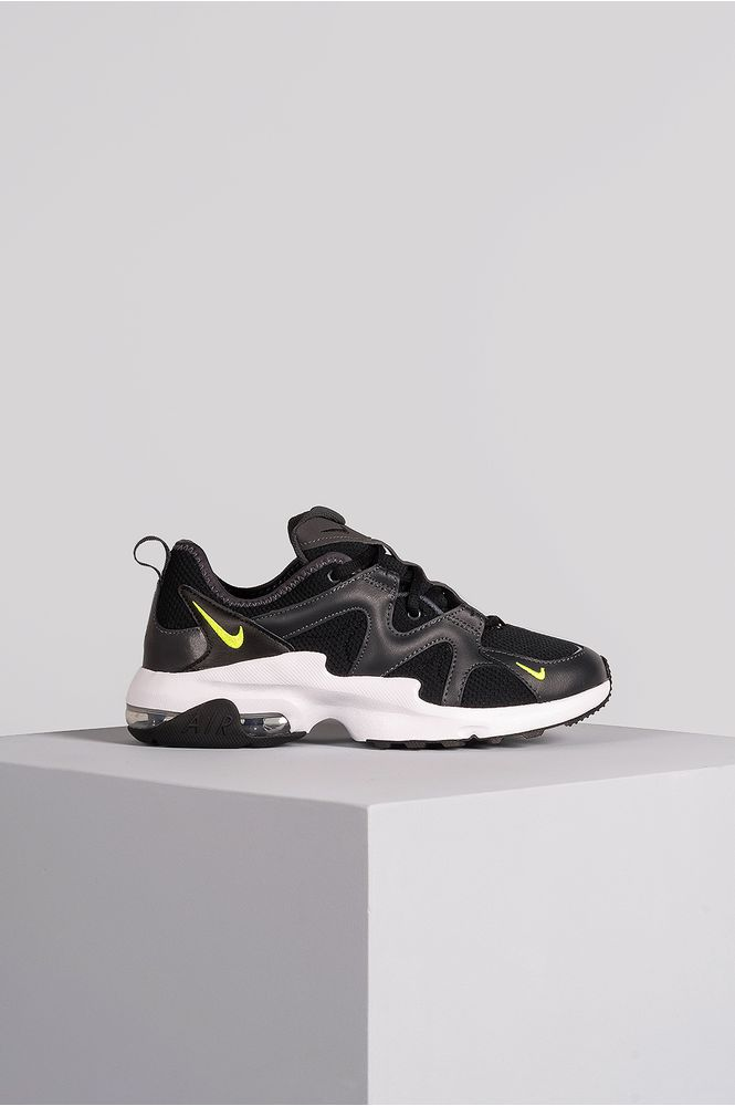 1_Tenis_Masculino_Nike_Air_Max_GravitonSINT_CINZA