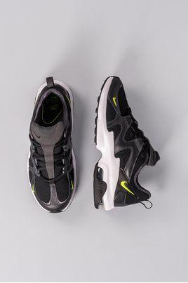 2_Tenis_Masculino_Nike_Air_Max_GravitonSINT_CINZA