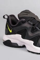 3_Tenis_Masculino_Nike_Air_Max_GravitonSINT_CINZA