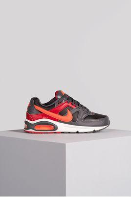 1_Tenis_Masculino_Nike_Air_Max_Command_SINT_CINZA