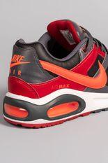 3_Tenis_Masculino_Nike_Air_Max_Command_SINT_CINZA