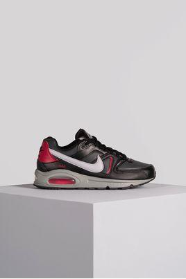 1_Tenis_Masculino_Nike_Air_Max_Command_PRETO