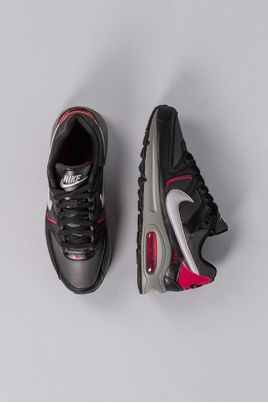 2_Tenis_Masculino_Nike_Air_Max_Command_PRETO