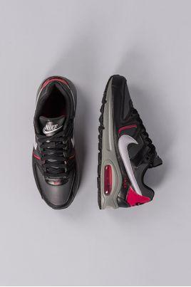 2_Tenis_Masculino_Nike_Air_Max_Command_PRETO