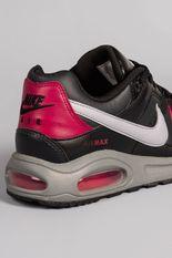 3_Tenis_Masculino_Nike_Air_Max_Command_PRETO