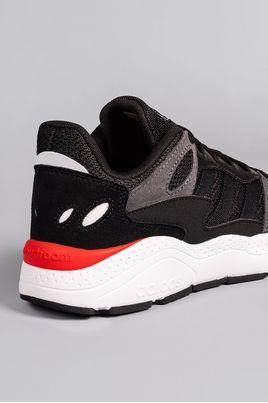 3_Tenis_Adidas_Crazychaos_TEC_Preto