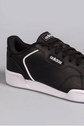 3_Tenis_Adidas_Roguera_SINT_Preto