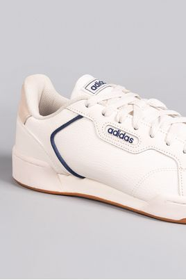3_Tenis_Adidas_Roguera_SINT_ABranco