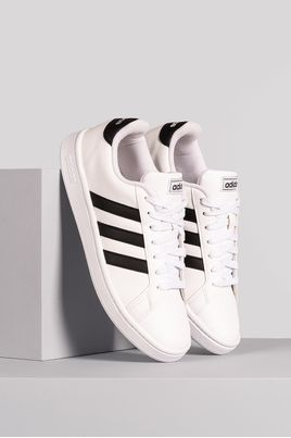 1_Tenis_Adidas_Grand_Court_Branco