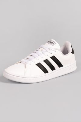 3_Tenis_Adidas_Grand_Court_Branco