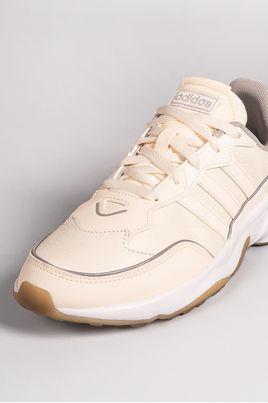 3_Tenis_Adidas_2020_FX_SINT_OFF_WHITE