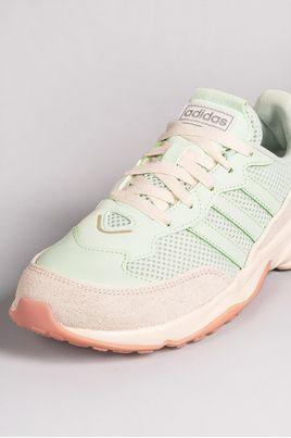 3_Tenis_Adidas_2020_FX_SINT_VERDE