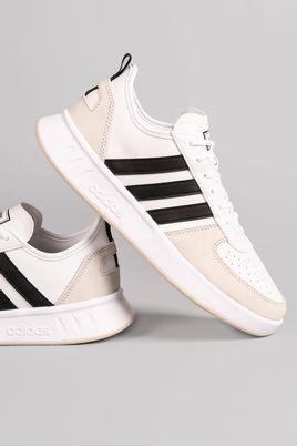 3_Tenis_Adidas-_Court80s_SINT_BRANCO