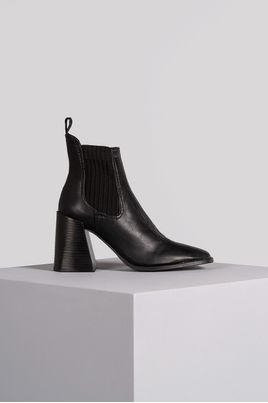 1_Ankle_Boot_Vesty_Mundial_SINT_PRETO