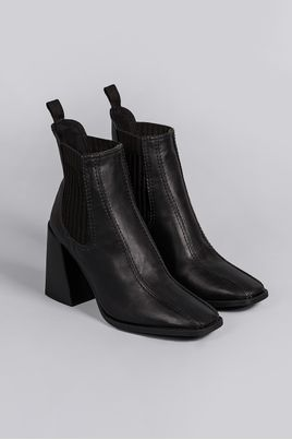 2_Ankle_Boot_Vesty_Mundial_SINT_PRETO