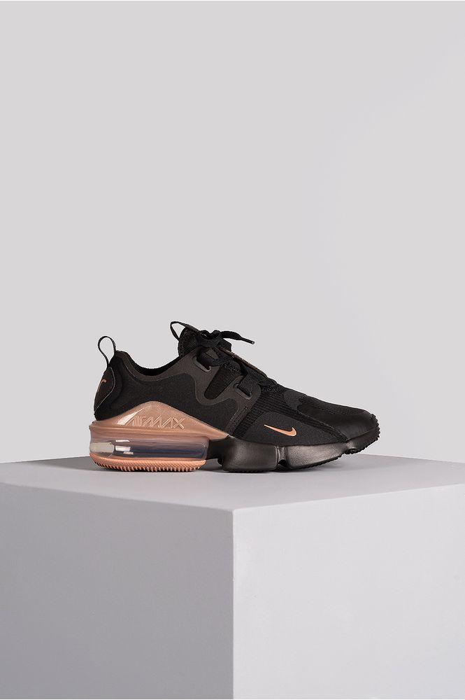 1_Tenis_Feminino_Nike_Air_Max_Infinity_DIVERSOS_BRONZE