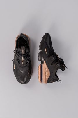 2_Tenis_Feminino_Nike_Air_Max_Infinity_DIVERSOS_BRONZE