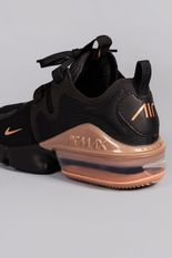 3_Tenis_Feminino_Nike_Air_Max_Infinity_DIVERSOS_BRONZE