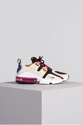 1_Tenis_Feminino_Nike_Air_Max_Infinity_DIVERSOS_DIVERSAS