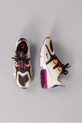 2_Tenis_Feminino_Nike_Air_Max_Infinity_DIVERSOS_DIVERSAS