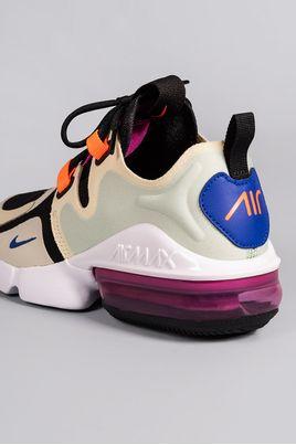 3_Tenis_Feminino_Nike_Air_Max_Infinity_DIVERSOS_DIVERSAS