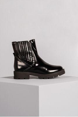 1_Bota_Feminina_Ankle_Boot_Keity_Mundial_PRETO