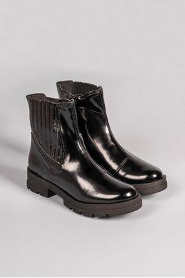 2_Bota_Feminina_Ankle_Boot_Keity_Mundial_PRETO