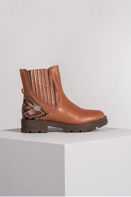 1_Bota_Feminina_Ankle_Boot_Keity_Mundial_CARAMELO