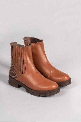 2_Bota_Feminina_Ankle_Boot_Keity_Mundial_CARAMELO