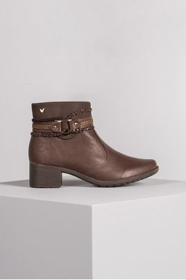 1_Ankle_Boot_Feminino_Sorty_Mississipi-SINT_CAFE
