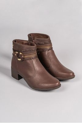 2_Ankle_Boot_Feminino_Sorty_Mississipi-SINT_CAFE