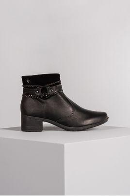 1_Ankle_Boot_Feminino_Sorty_Mississipi_SINT_PRETO