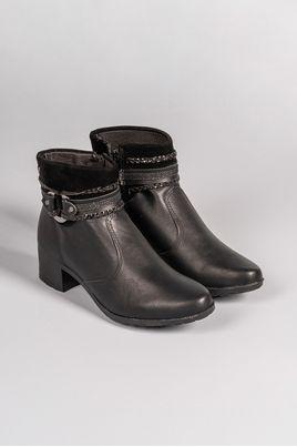 2_Ankle_Boot_Feminino_Sorty_Mississipi_SINT_PRETO