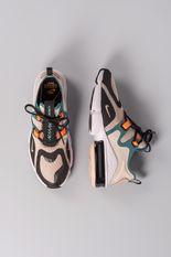 2_Tenis_Masculino_Nike_Air_Max_Infinity_DIVERSOS_COLORIDO