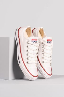 1_Tenis_Converse_All_Star_Taylor_TEC_BRANCO