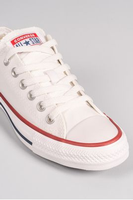3_Tenis_Converse_All_Star_Taylor_TEC_BRANCO