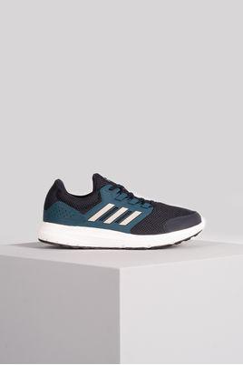 1_Tenis_Adidas_Galaxy_TEC_AZUL