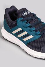 3_Tenis_Adidas_Galaxy_TEC_AZUL