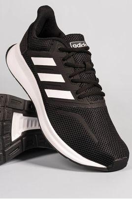 3_Tenis_Adidas_Falcon_DIVERSOS_PRETO