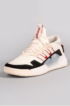 3Tenis_Adidas_B_Ball_90S_CR_BRANCO