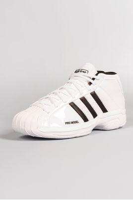 3_Tenis_Adidas_Pro_Model_2G_SINT_BRANCO