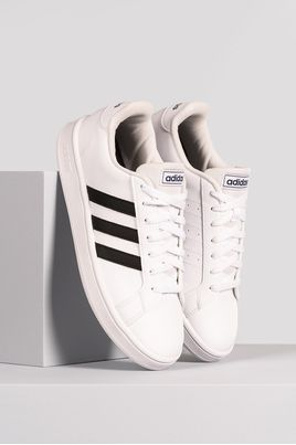 1_Tenis_Adidas_Grand_Court_Base_SINT_BRANCO