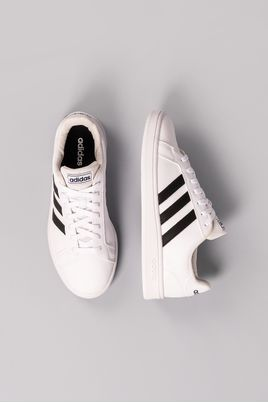 2_Tenis_Adidas_Grand_Court_Base_SINT_BRANCO